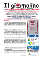 GIORNALINO1-2019