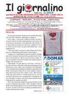 GIORNALINO2-2019