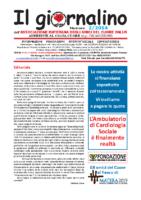 Giornalino n. 2 – 2014
